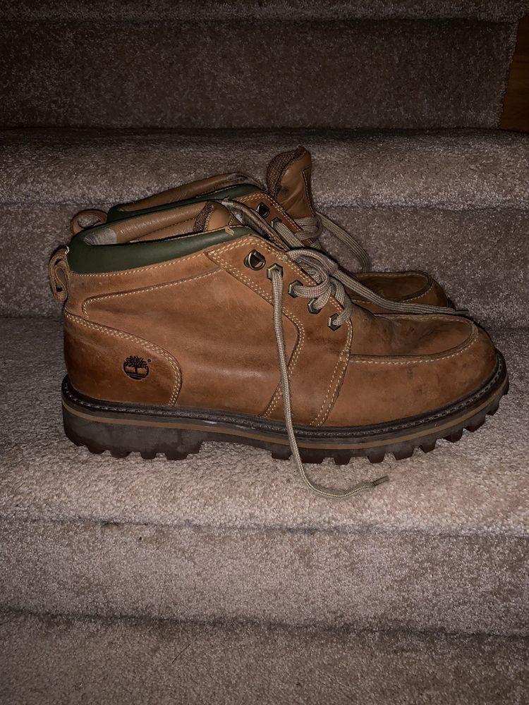 41++ Timberland dress boots ideas
