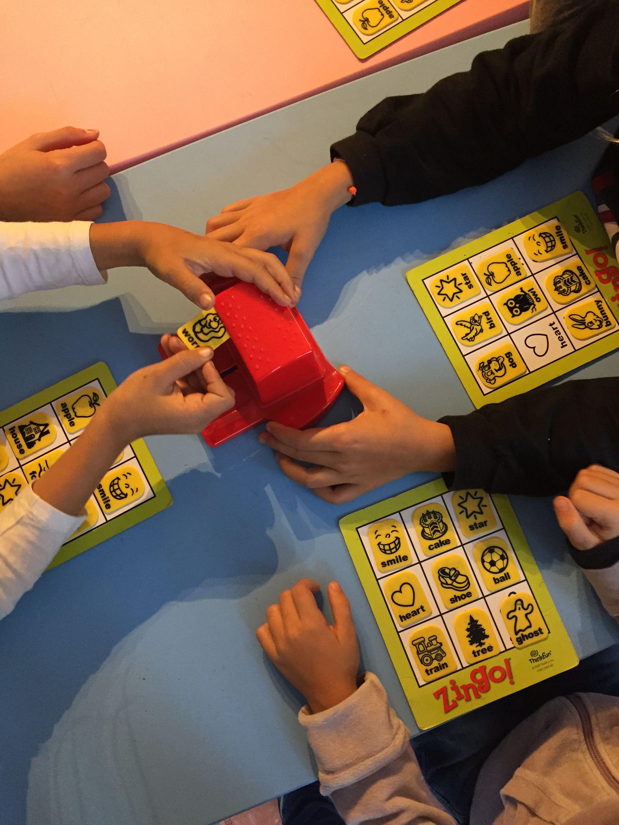 Juegos De Mesa Para Aprender Vocabulario En Ingles Ideas De