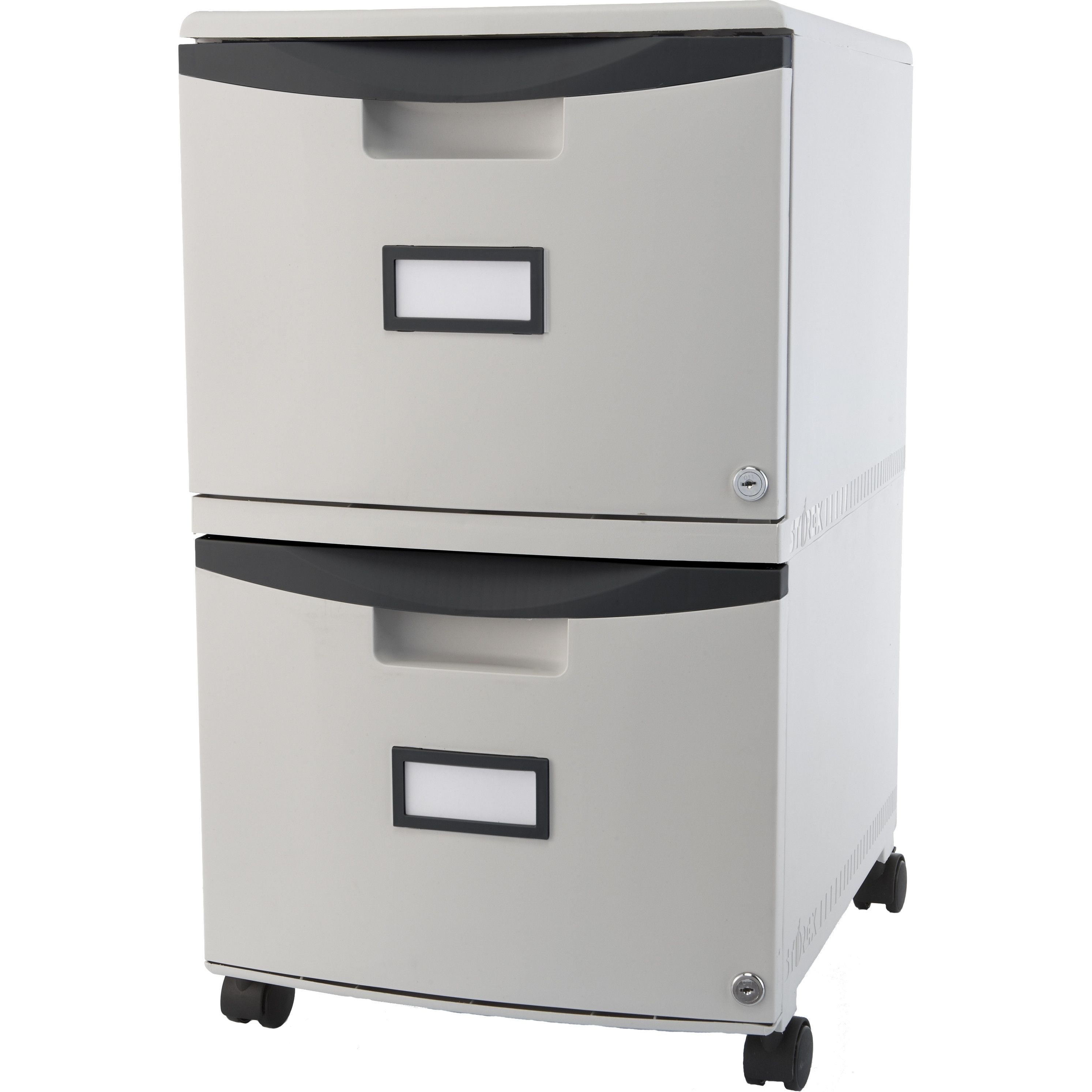 file cabinet with locking system http advice tips com rh pinterest com File Cabinet Locking Bar File Cabinet Locking Bar