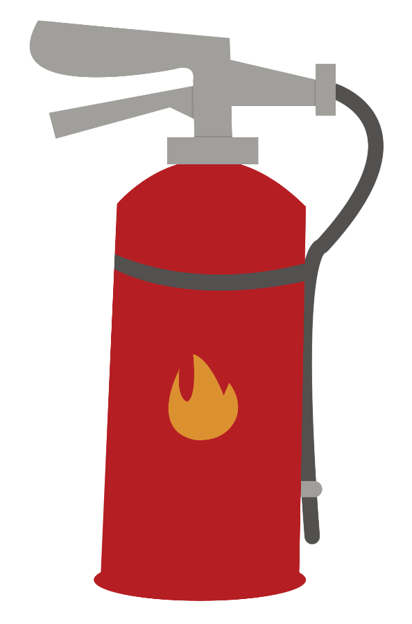 Hand Drawn Fire Safety Fire Fighting Tool Fire Hydrant Fire Gate Fire Hydrant Clipart Red Valve Png Transparent Clipart Image And Psd File For Free Download Fire Hydrant Hydrant How To