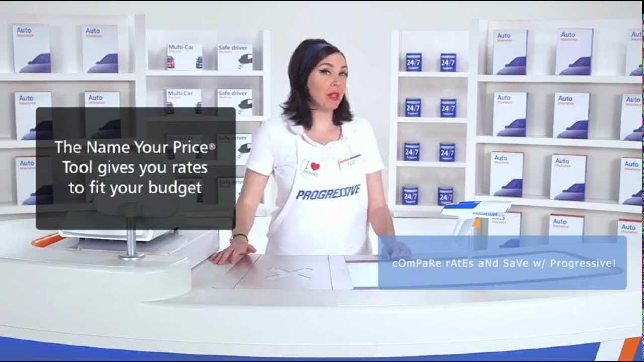 YouTube   Progressive insurance, Progress, Budgeting