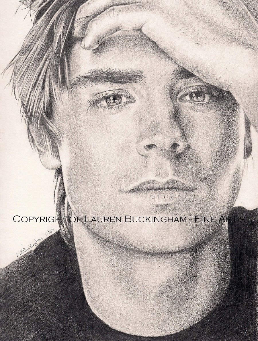 Of Famous People Funny Drawings Pics Site Pictures | Sketches of people,  Pictures to draw, Famous people