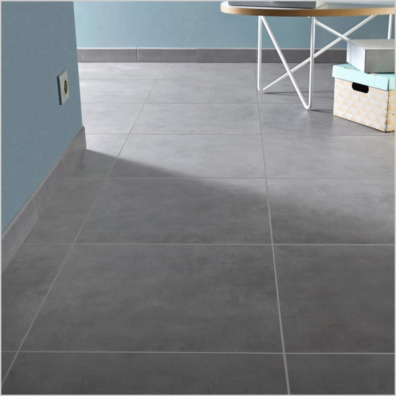 Meilleur Peinture Epoxy Sol Leroy Merlin In 2020 Grey Flooring Flooring Grey Floor Tiles