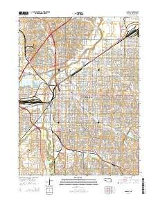 Map Of Lincoln Ne on map of cedar rapids iowa area, city of crete ne, map of kansas city ks, street map fremont ne, uno campus map omaha ne, map of lake havasu city az, map of santa fe nm, map of nebraska, street map omaha ne, city of alliance ne, map of jean nv, map of subdivisions in omaha, map of salt lake city ut, map of oklahoma city restaurants, map of lake buena vista fl, map of mobile al, map lyons ne, streets of holstein ne, village of winnebago ne, map of king of prussia pa,