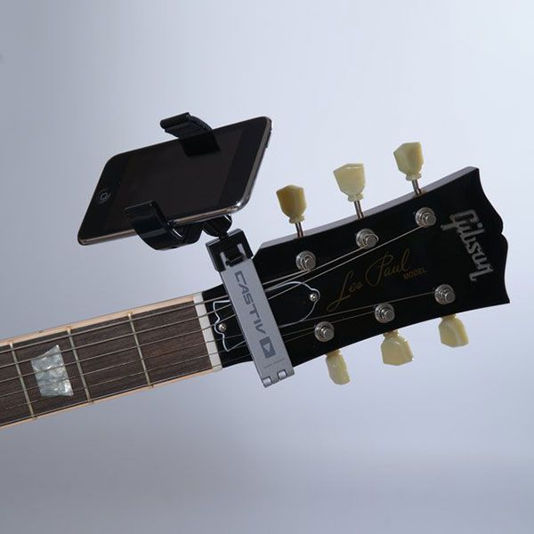 18 Fabulous And Funky Gifts For Guitar Players Blog Of Francesco Mugnai Guitar Tuners Funky Gifts Guitar Accessories