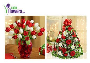 1800 flowers coupon 30 off promo codes online discount 1800 1800 flowers coupon 30 off promo codes online discount 1800 flowers coupon 30 off promo codes online discount other discount 25 20 15 plus free fandeluxe Image collections