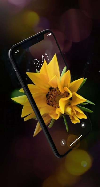 Best Live Wallpaper Iphone Moving Supreme Ideas #wallpaper ...