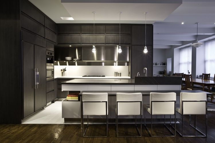 timeline kitchens with images κουζίνες για το σπίτι σπίτια on kitchen remodel timeline id=21430