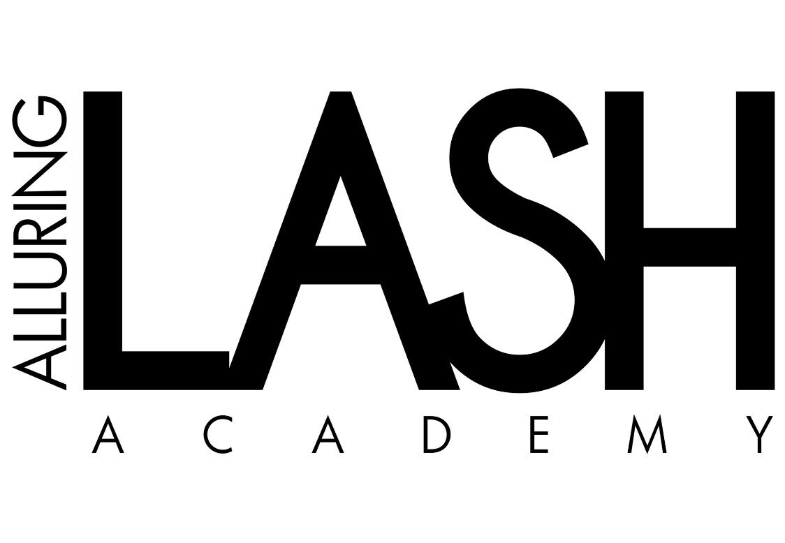 Alluring lash academy lashes gaming logos atari logo