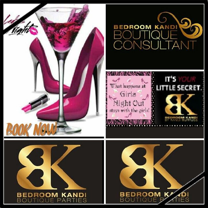Bedroom Kandi Consultant Contact Me To Book Your Fun Night Kandi Girl With Hat Bedroom Night