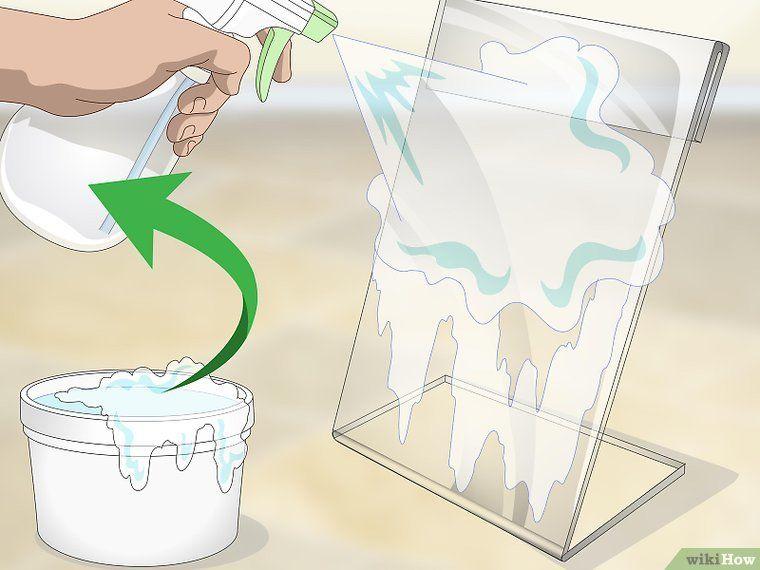 3 Ways to Clean Plexiglass in 2020 Plexiglass