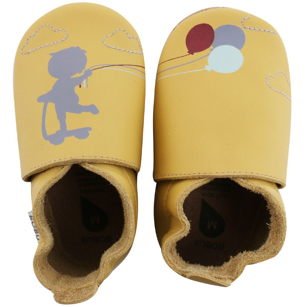 Leather baby shoes, Baby shoes, Soft