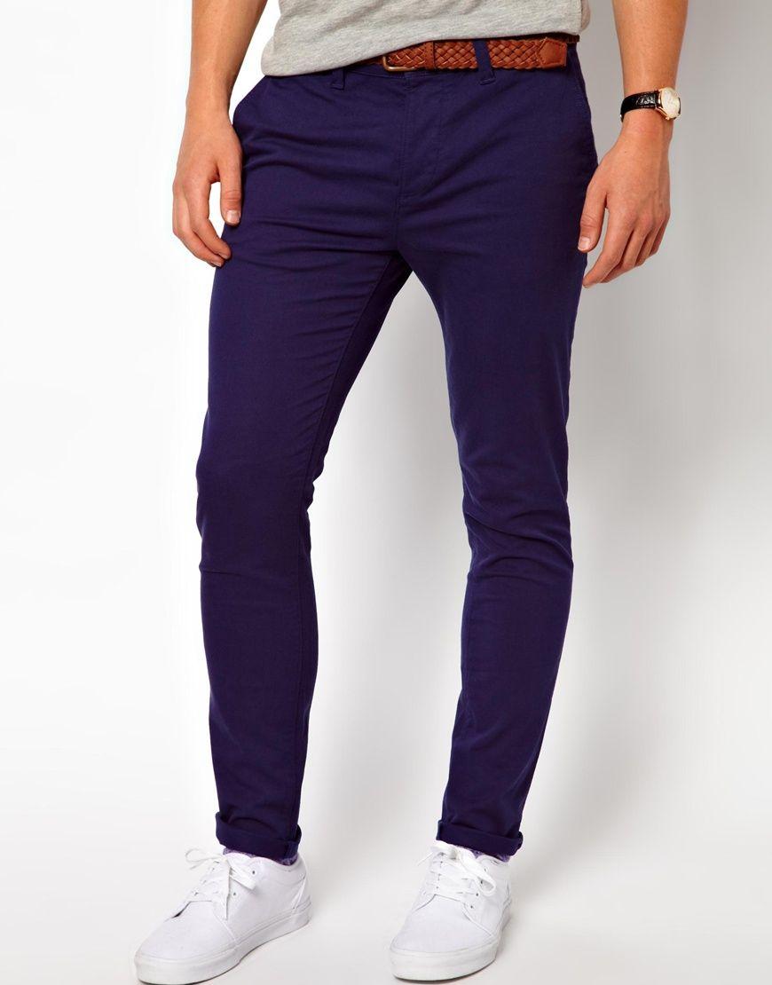1f21c7da3c522 moda-pantalones-y-jeans-vaqueros-hombre-otono-invierno-2013-2014-tendencias- chinos-pitillo-asos