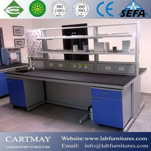 Laboratory Furniture Design Laboratory Furniture And Fume Hood Manufacturer  And Supplier Lab Plans