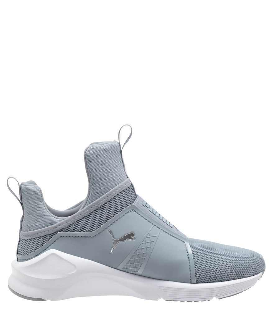 Puma Fierce Training Shoe The popular Kylie Jenner shoe!