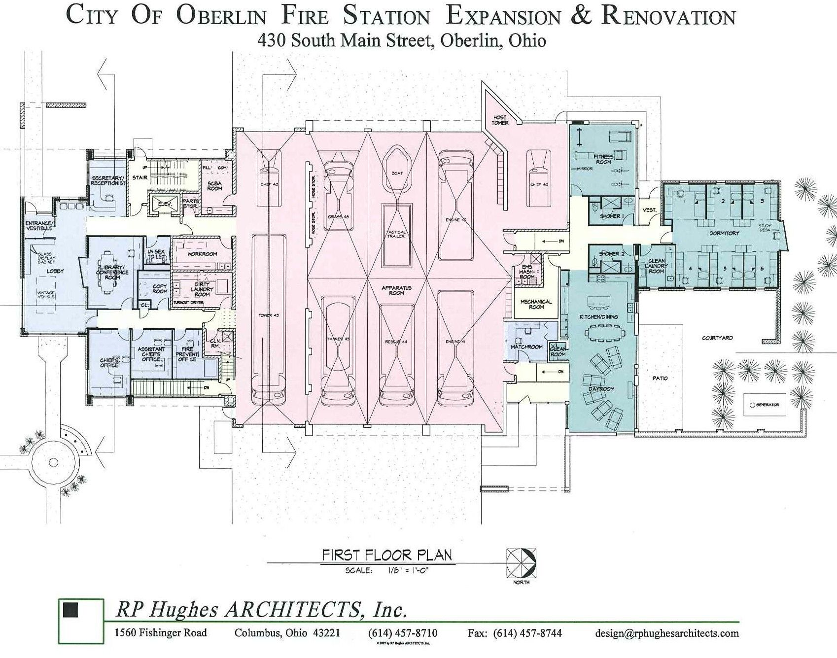 fire station designs floor plans www imgkid com the fire station building floor plans fire department floor