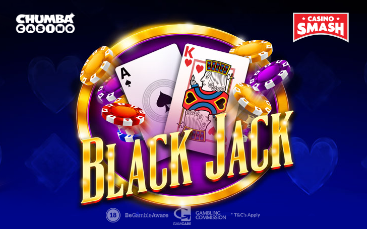 Where to Play Blackjack Online for Fun in 2020 (With