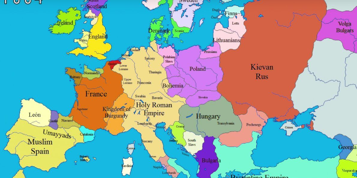 This animated map brilliantly demonstrates in just 3 minutes how