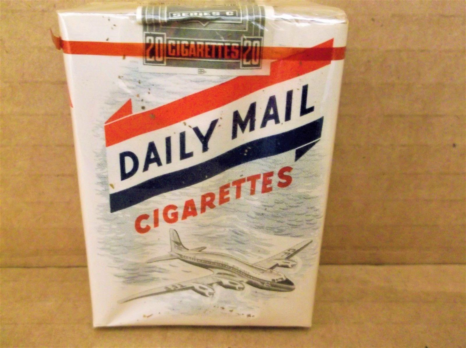 Buy cigarettes Superkings tobacco Bristol