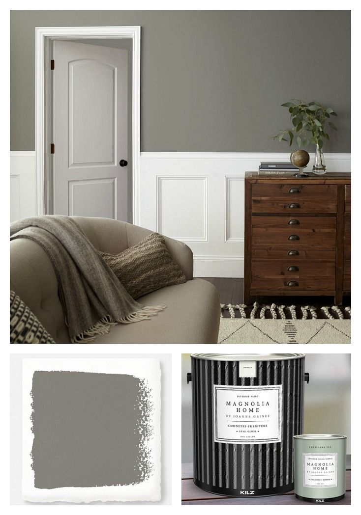 joanna gaines 39 2018 paint color picks new house ideas paint colors for home magnolia homes. Black Bedroom Furniture Sets. Home Design Ideas