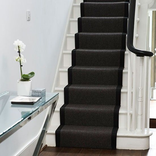 Best Stair Runners Uk Google Search Carpet Stairs Hallway 640 x 480