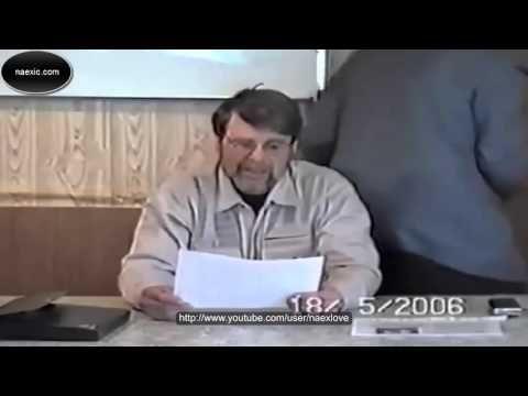 завещание сталина сидоров - фото 4