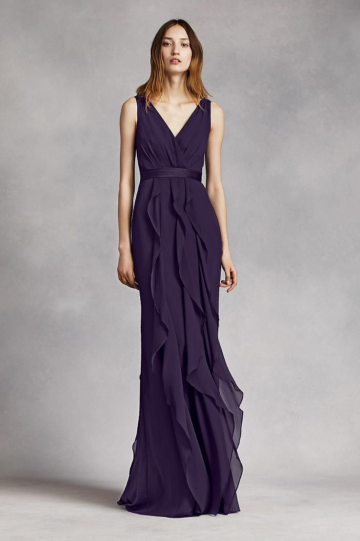 Bridesmaid dresses gowns 100 colors davids bridal bridesmaid dresses gowns 100 colors davids bridal ombrellifo Gallery