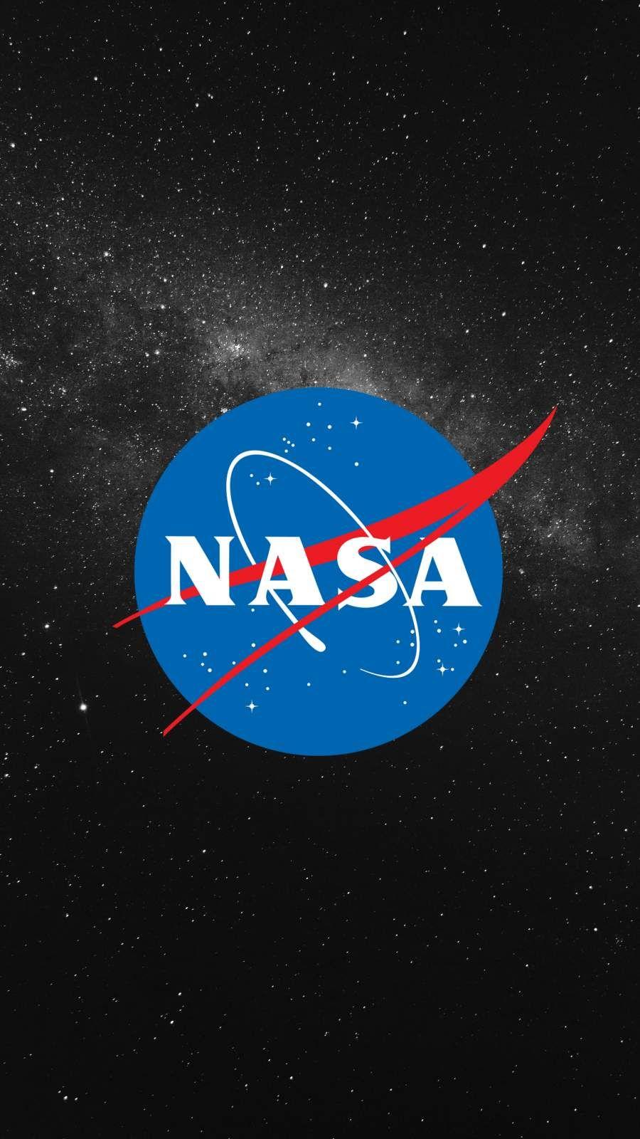 Nasa Iphone Wallpaper Papel De Parede De Astronauta Papel De Parede Samsung Papel De Parede Preto
