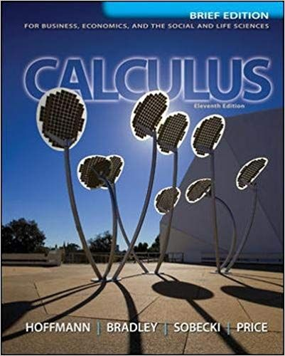 Pin by Students manuals on Students Manuals Calculus