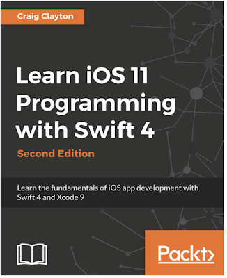 Swift 4 Tutorial 8 Control Flow Swift Programming Language Tutorial While Loop