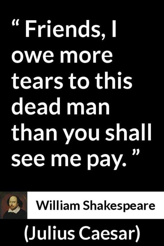 Julius Caesar Quotes 112 Julius Caesar Quotes  Caesar Quotes And Julius Caesar