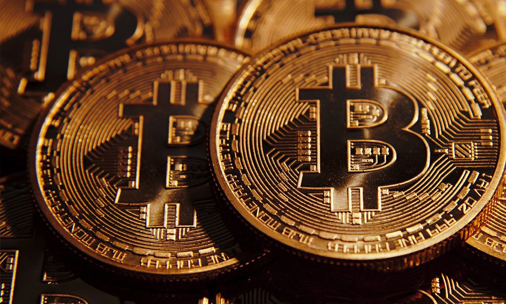 wie viel warren buffett investiert in bitcoin? true profit bitcoin mining