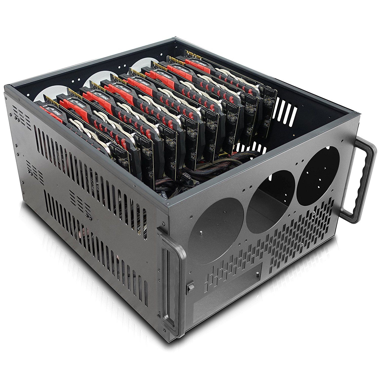 Fiókbővítmény létrehozása a Symfonyban, és kérelmek létrehozása ág segítségével - Számítógép -
