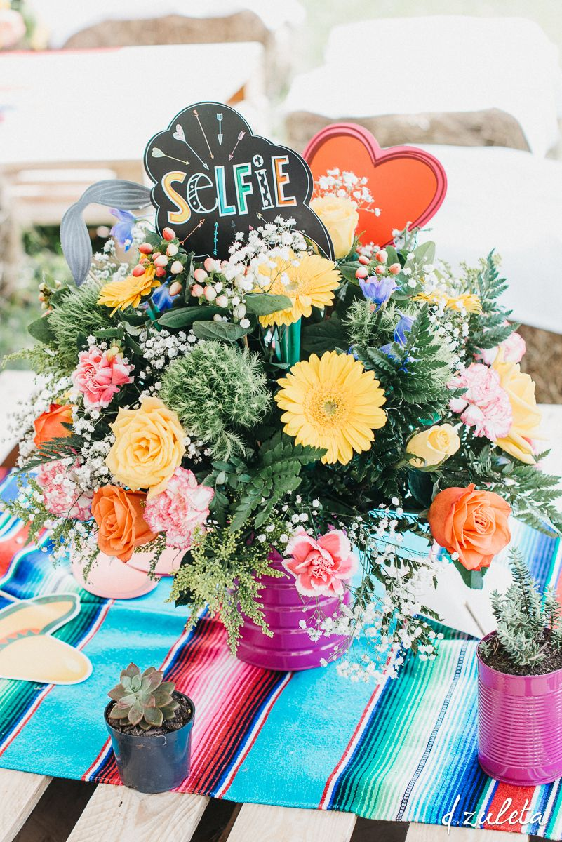Mexican wedding decoration decoracin boda mexicana wedding mexican wedding decoration decoracin boda mexicana altavistaventures Image collections