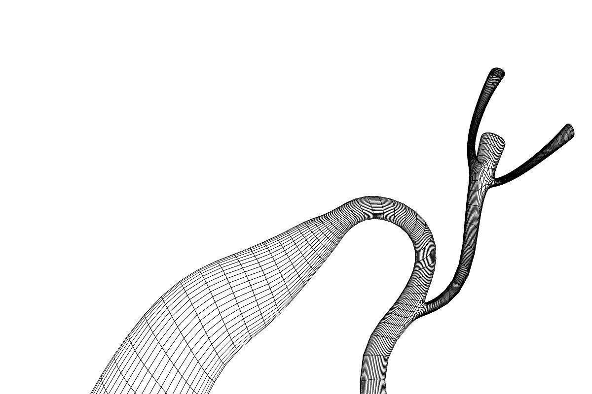 Human Gall Bladder Anatomy , #AFFILIATE, #Gall#Bladder#model#Human #Ad #gallbladder Human Gall Bladder Anatomy , #AFFILIATE, #Gall#Bladder#model#Human #Ad #gallbladder Human Gall Bladder Anatomy , #AFFILIATE, #Gall#Bladder#model#Human #Ad #gallbladder Human Gall Bladder Anatomy , #AFFILIATE, #Gall#Bladder#model#Human #Ad #gallbladder Human Gall Bladder Anatomy , #AFFILIATE, #Gall#Bladder#model#Human #Ad #gallbladder Human Gall Bladder Anatomy , #AFFILIATE, #Gall#Bladder#model#Human #Ad #gallblad #gallbladder