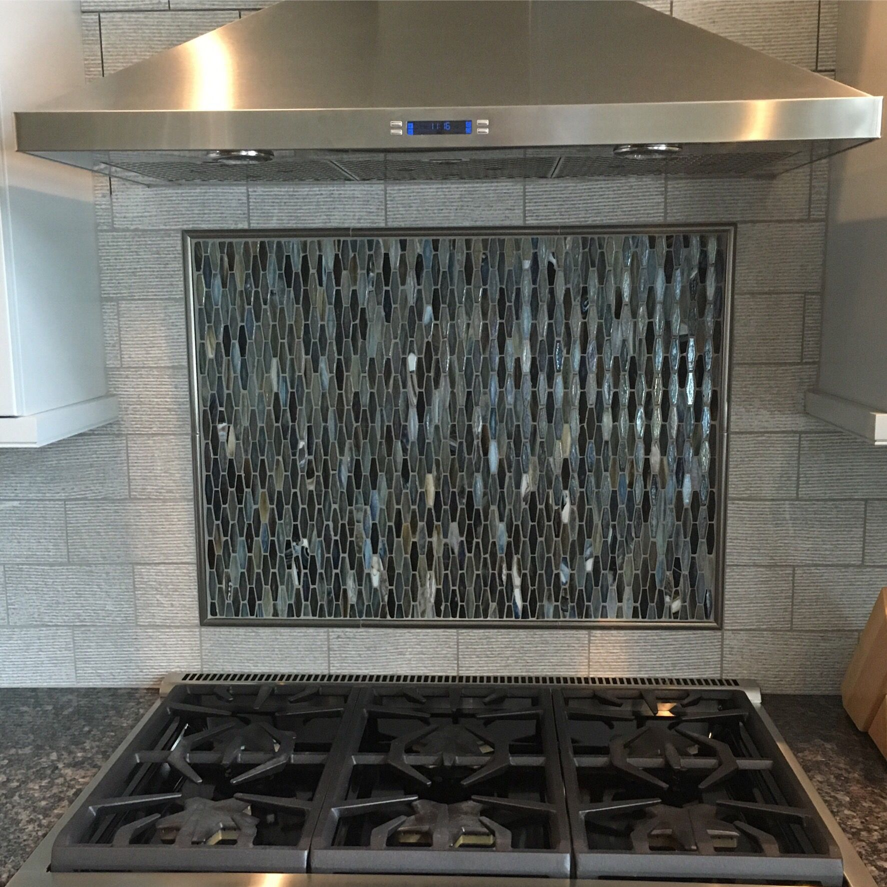 Backsplash Ideas, Backsplash Tile