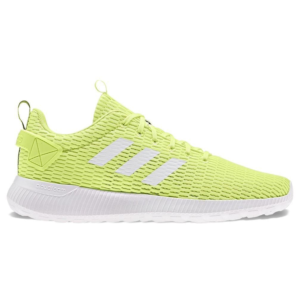 the latest 01073 c78bd adidas Lite Racer Climacool Men's Running Shoes, Size: 10 ...