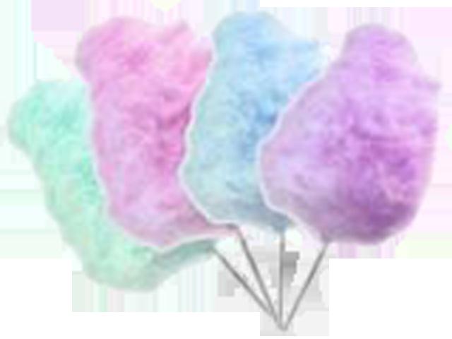 Cotton Candy Cotton Candy Candy Girl Candy Floss