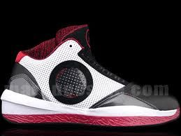 Jordan basketball shoes, Air jordans