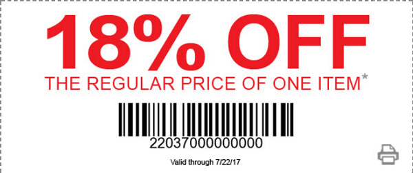 image about Dunhams Coupons Printable named Pin upon Printable and In just-Retailer Discount coupons