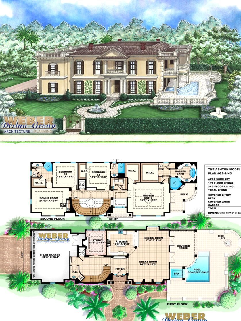 Shallow Lot Ranch House Plans Fresh House Plans For Wide But Shallow Lots Elegant Wide Lot Modular Home Floor Plans Barndominium Floor Plans Barndominium Plans