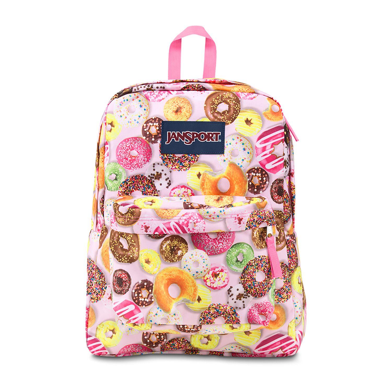JanSport Superbreak Backpack | Back to School | Pinterest ...
