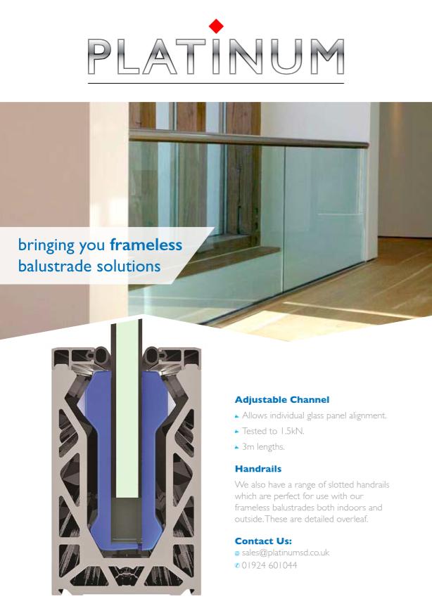Website Builder Glass balustrade, Glass panels, Door