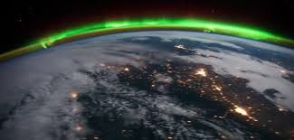 auroras boreais - Pesquisa do Google