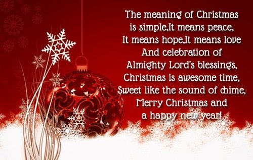 merry christmas greetings merry christmas wishes pics pinterest