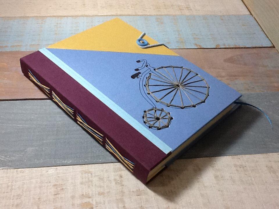 Asombroso Letra K Para Colorear Páginas Duras Bosquejo - Ideas Para ...