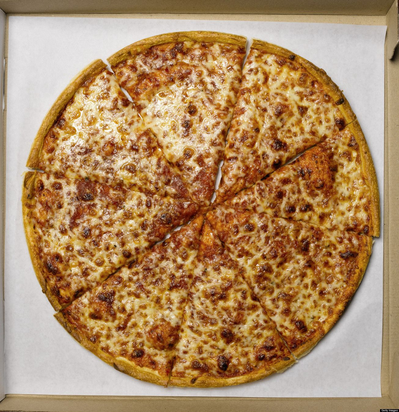 Interesting Pizzas Largest Pizza Delivery Pizzas But I Like Pinterest Large Pizza Worlds Biggest Pizza Fontana World S Biggest Pizza Youtube