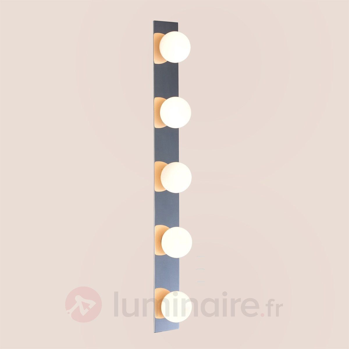 Mettez vos envies en lumière grâce à Luminaire.fr