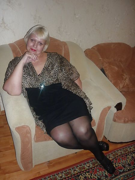 My young pantyhose pictures — photo 2