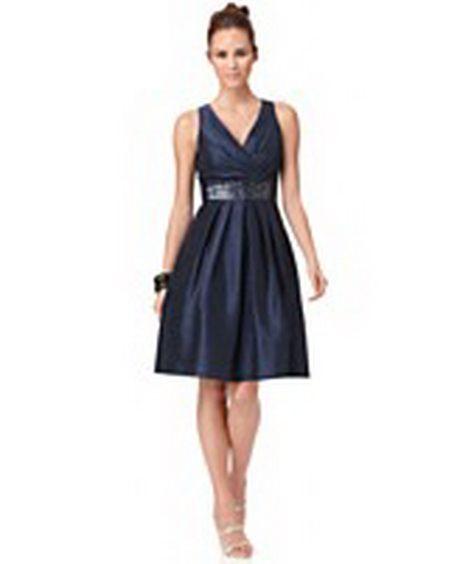 Vestidos mujer formales cortos